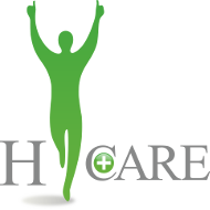 Health-Care Logo