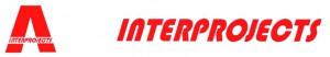 copy-logo