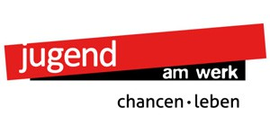 jugend-am-werk-stmk-logo