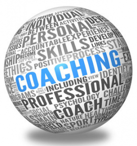 Career-Coaching